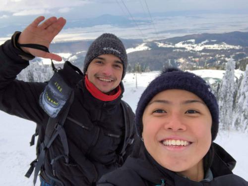 One Ski School -  (70)
