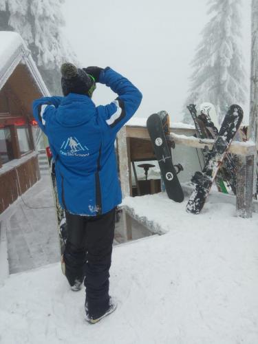 One Ski School -  (75)