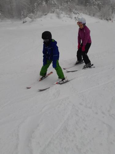 One Ski School -  (79)