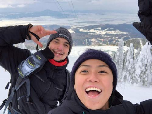 One Ski School -  (81)